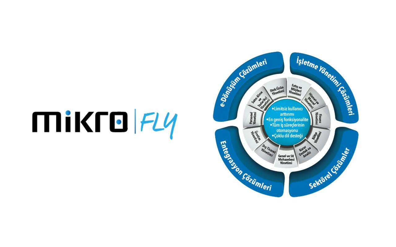 Neden Mikro Fly kullanmalısınız?